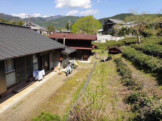 20130430_house