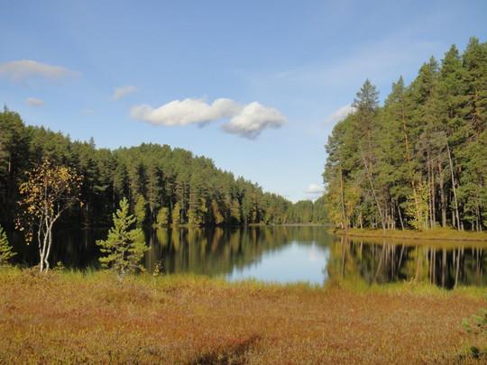 20130630_lake