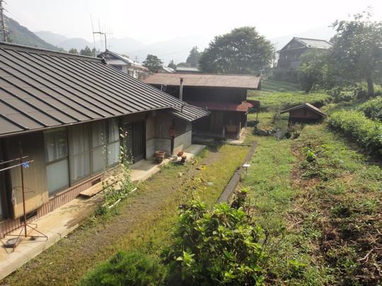 20130831_house
