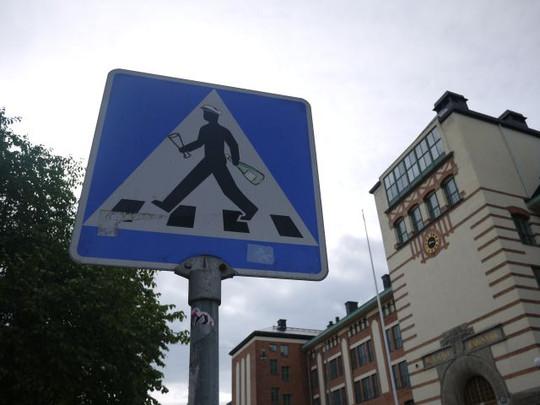 20130831_stockholm