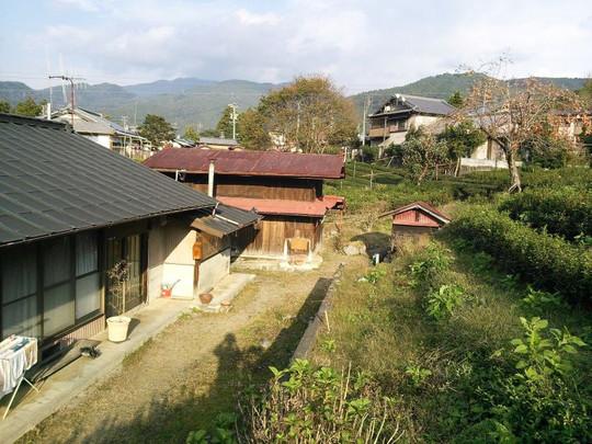 20131031_house