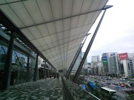 20131031_tokyo