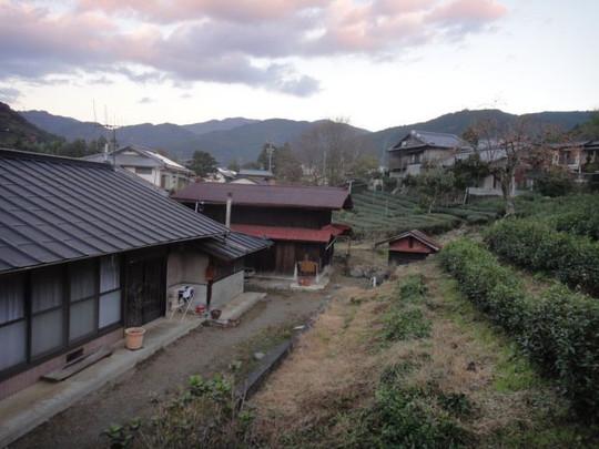 20131127_house