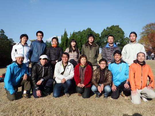 20131202_7relay_member