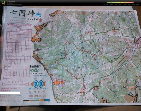 20140119jc2014_route_2