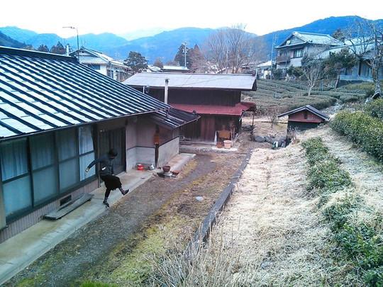 20140130_house
