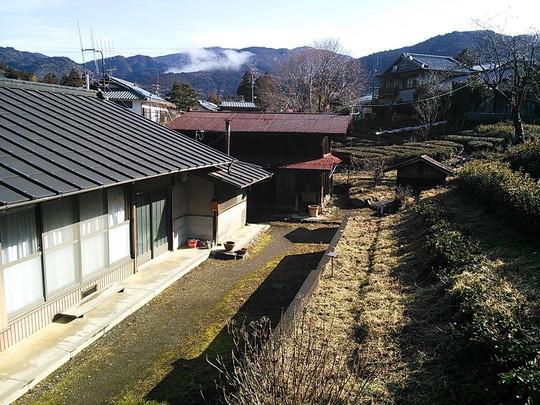 20140228_house