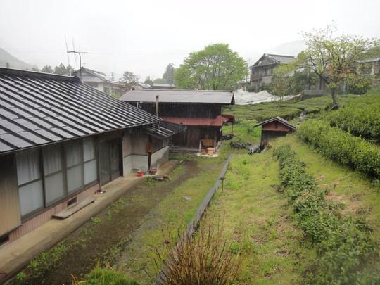 20140430_house