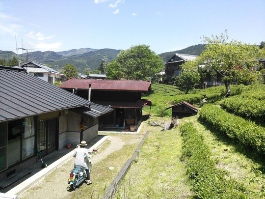 20140528_house