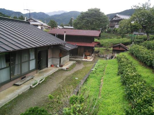 20140628_house