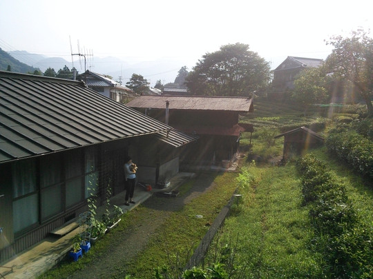 20140728_house_2