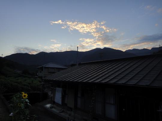 20140830_sky