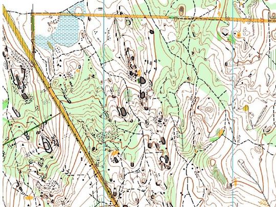 20140912_map