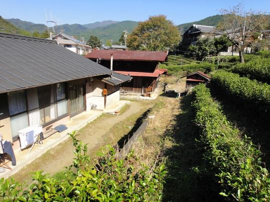 20141031_house