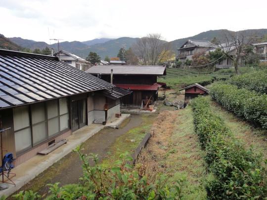 20141130_house