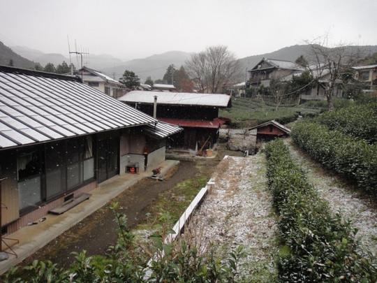 20141230_house